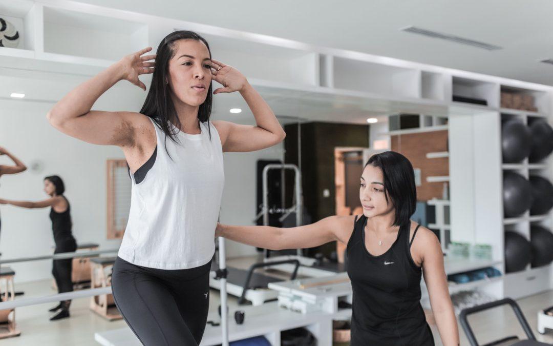 De 3 bedste tips og tricks til cardio-begynderen