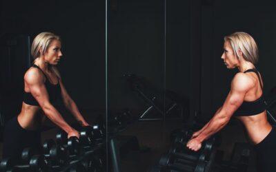 Opnå en succesfuld træning