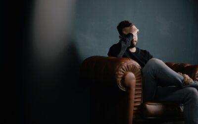 Slip for smerter: En bideskinne kan hjælpe dig