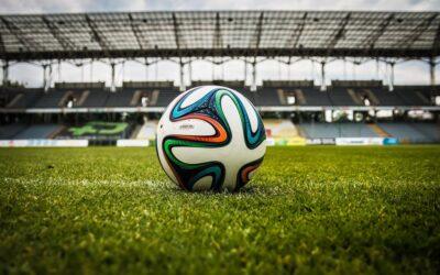 Fodbold: Verdens mest udbredte sport – og populær at oddse på