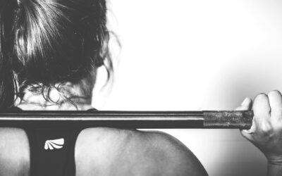 Derfor kan du stadigvæk dyrke motion selvom du har basalcellekræft