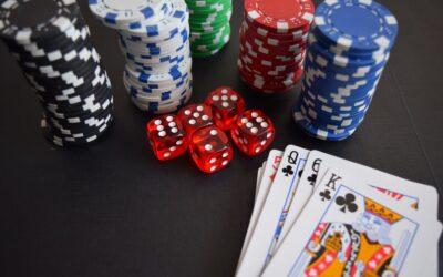 Er casinospil sundt for dig?