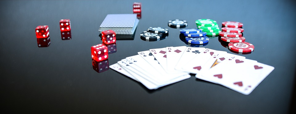 kortspil du kan spille
