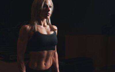 Gør cardio træningen til en fast rutine i den travle hverdag