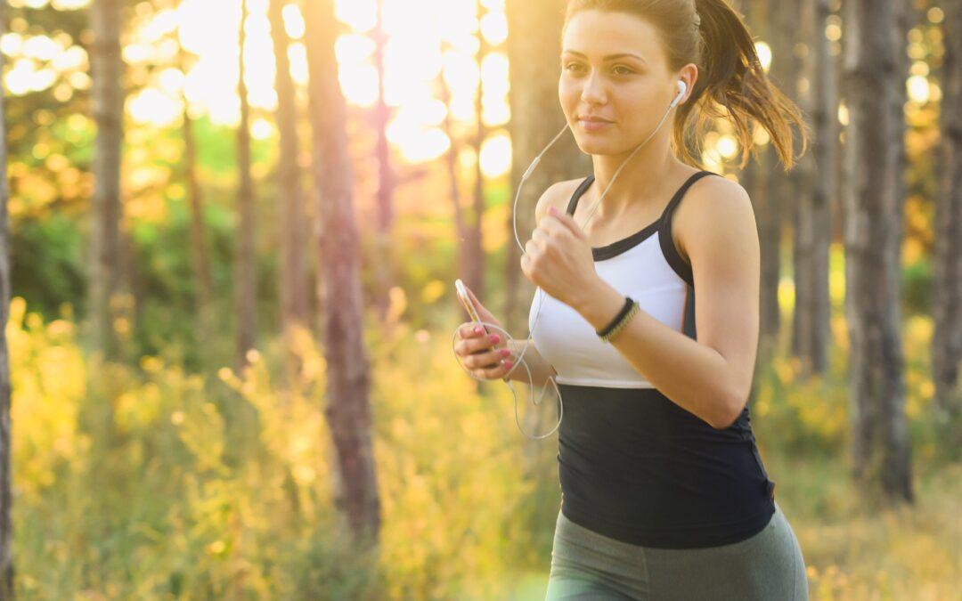 Få en sundere krop med Body SDS