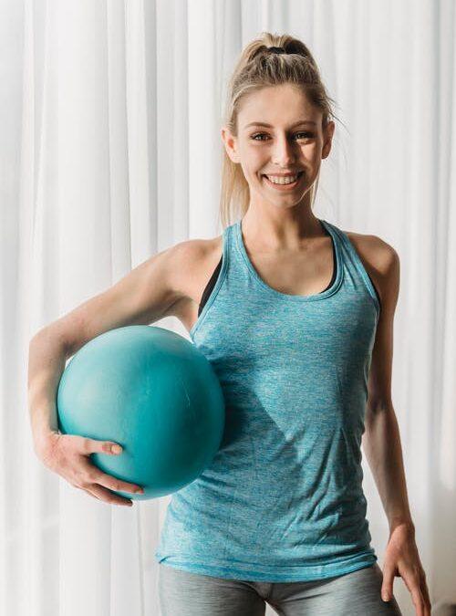 3 overraskende effekter ved træning